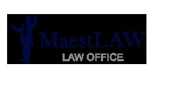 법률사무소 마에스트로